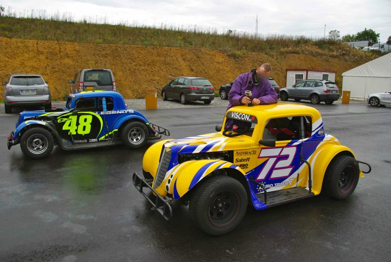 Pin legends race cars image search results on pinterest